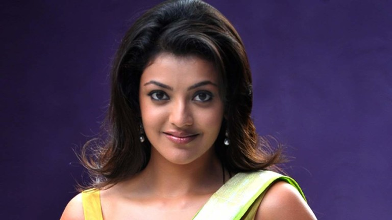Kajal Aggarwal Wiki, Age, Family, BoyFriend, Films and Movies