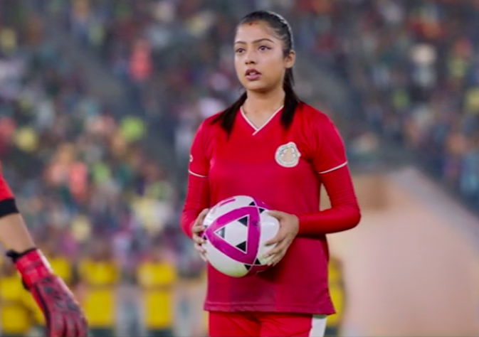 Varsha-Bollamma-in-Bigil-Movie