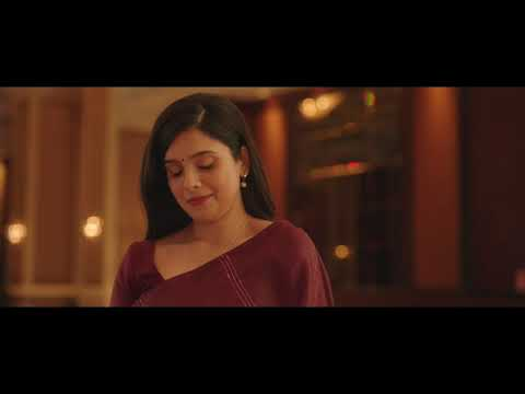 UpGrad Ad Girl Name | UpGrad Ad Cast