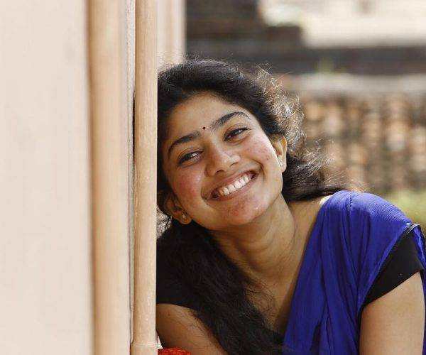 Sai Pallavi Senthamarai Wiki/Bio,Age, Family, Sister and